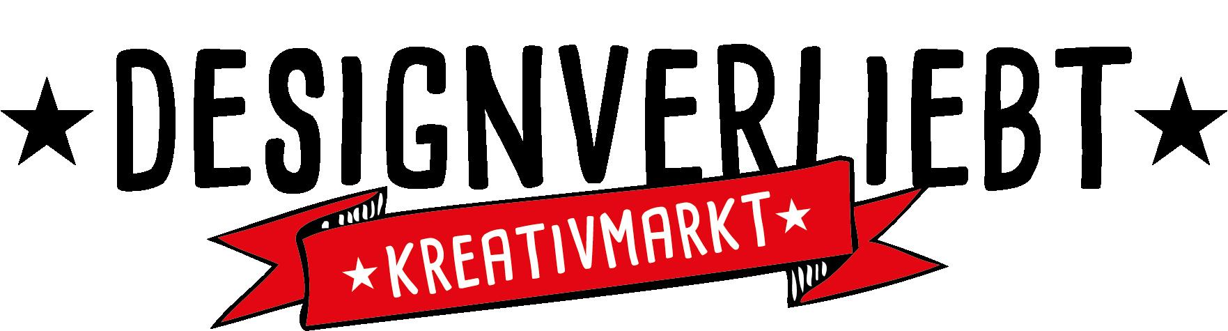 Logo-Designverliebt-Kreativmarkt